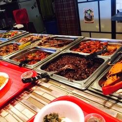 Filipino Restaurant Newport News Va