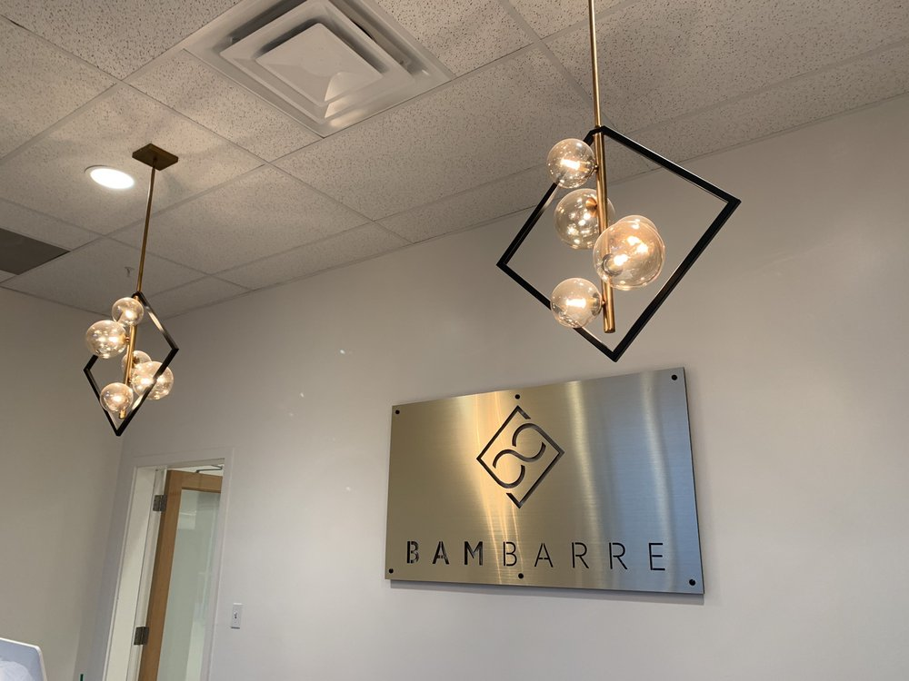 Bam Barre: 120 Independence Ln, Maitland, FL