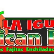 La Iguana Taco & Burrito - CLOSED - 27 Photos & 44 Reviews - Mexican