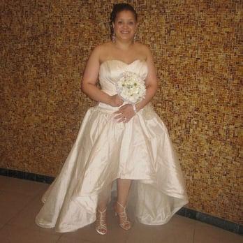 Cameo Floral & Victorian Bridal Boutique - 54 Photos & 25 Reviews ...