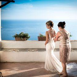 Kinsley james couture bridal 124 photos 125 reviews for Wedding dresses walnut creek ca