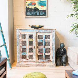 indien haus 84 fotos m bel rheinallee 205 mainz. Black Bedroom Furniture Sets. Home Design Ideas