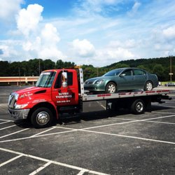 Best Auto Recovery >> Top 10 Best Auto In Sipsey Al Last Updated August 2019 Yelp