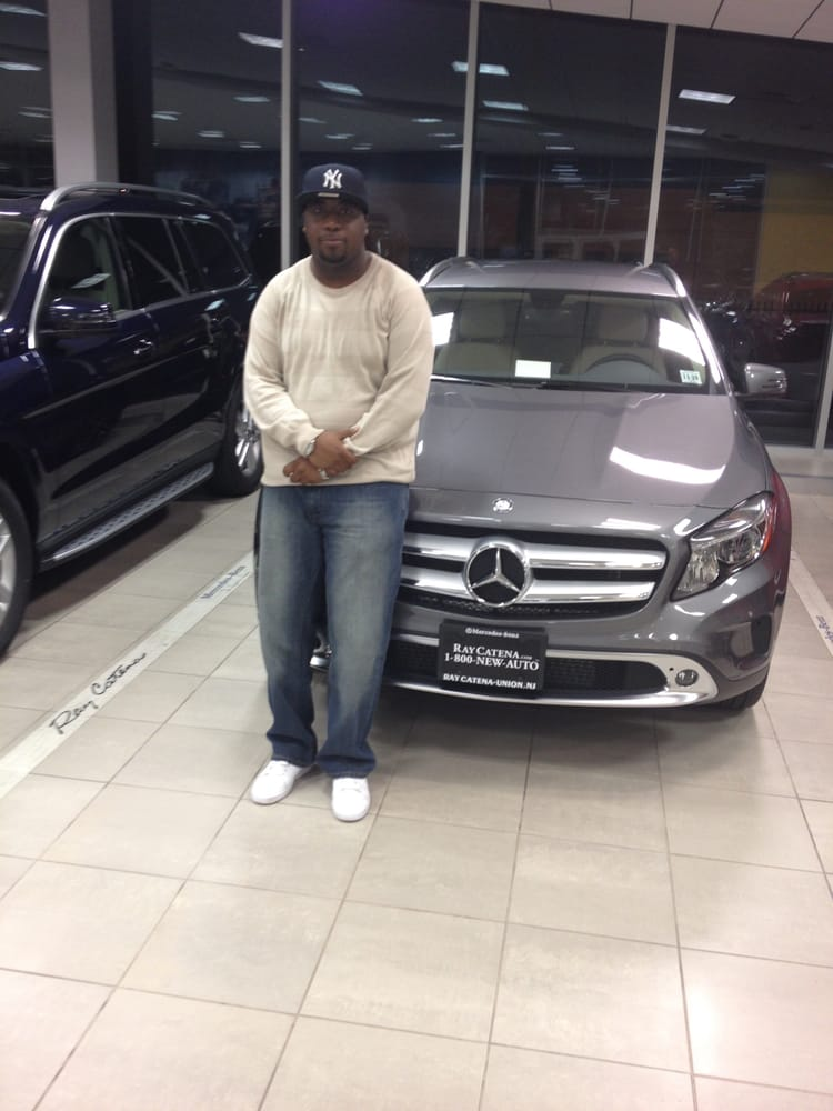 Ray catena mercedes benz car dealers 2585 us hwy 22 w for Mercedes benz dealership phone number