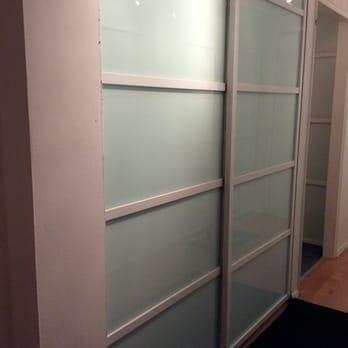 The Sliding Door Company 52 Photos 51 Reviews Glass Mirrors