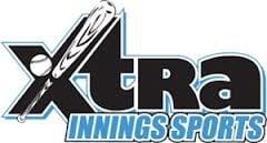 Xtra Innings Sports: 8630 103rd Ave, Ozone Park, NY