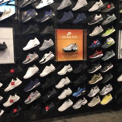 fila shoes galleria roseville ca addresses and phone