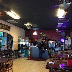 Photo Of New China Cafe Fresno Ca United States