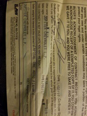 Jupiter Chevrolet 11611 Lyndon B Johnson Fwy Garland, TX Auto Dealers    MapQuest