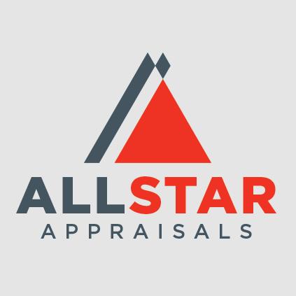 All Star Appraisals: Pasadena, CA