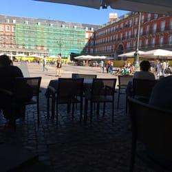 Zara ropa de caballero calle carretas 6 sol madrid - Zara gran via telefono ...