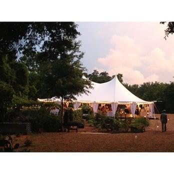 Photo of Aztec Events u0026 Tents - Houston TX United States. Houston Tent  sc 1 st  Yelp & Aztec Events u0026 Tents - 563 Photos u0026 22 Reviews - Party Equipment ...