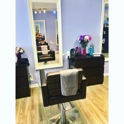 Renee hair salon 1007 w chester pike havertown for Renee hair salon