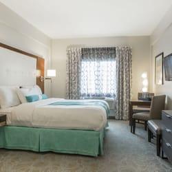 Photo Of Aqua Blue Hotel Narragansett Ri United States The Wave