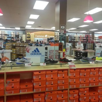 asics outlet store eagan mn