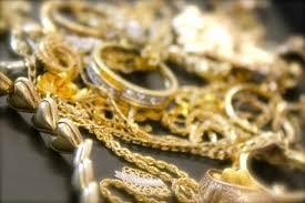 Royal Pawn & Jewelry
