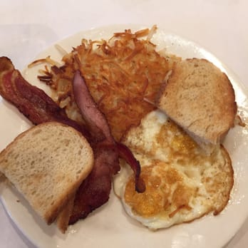 Photo Of Castle Rock Restaurant Livermore Ca United States 5 99 Weekend Breakfast
