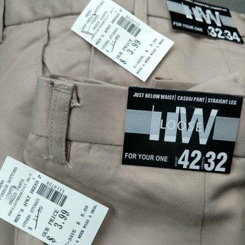 5ba564f34fd Fallas Paredes - CLOSED - 11 Photos   16 Reviews - Department Stores ...