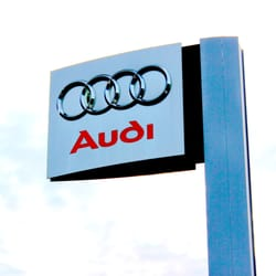 Audi Brookline A Herb Chambers Company Photos Reviews - Audi brookline