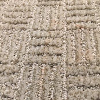 Photo Of Ackermanu0027s Furniture Service   Burnsville, MN, United States.  Carpet Stain Caused