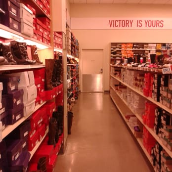 Photo Of Famous Footwear Outlet Rosemont Il United States