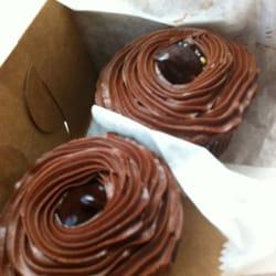Bachmans Cakes