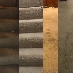 Priority Carpet Cleaning. 1 review
