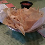 1pm Friday Photo Of Cristinau0027s Fine Mexican Restaurant   Frisco, TX, United  States ...