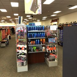 Shoe Dept - Shoe Stores - 2164 Delaware Ave ea1efadf3