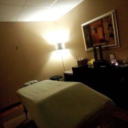Massage Pathways - Massage Therapy - 4022 Tennyson St ...