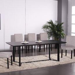 Photo Of MOD Furniture