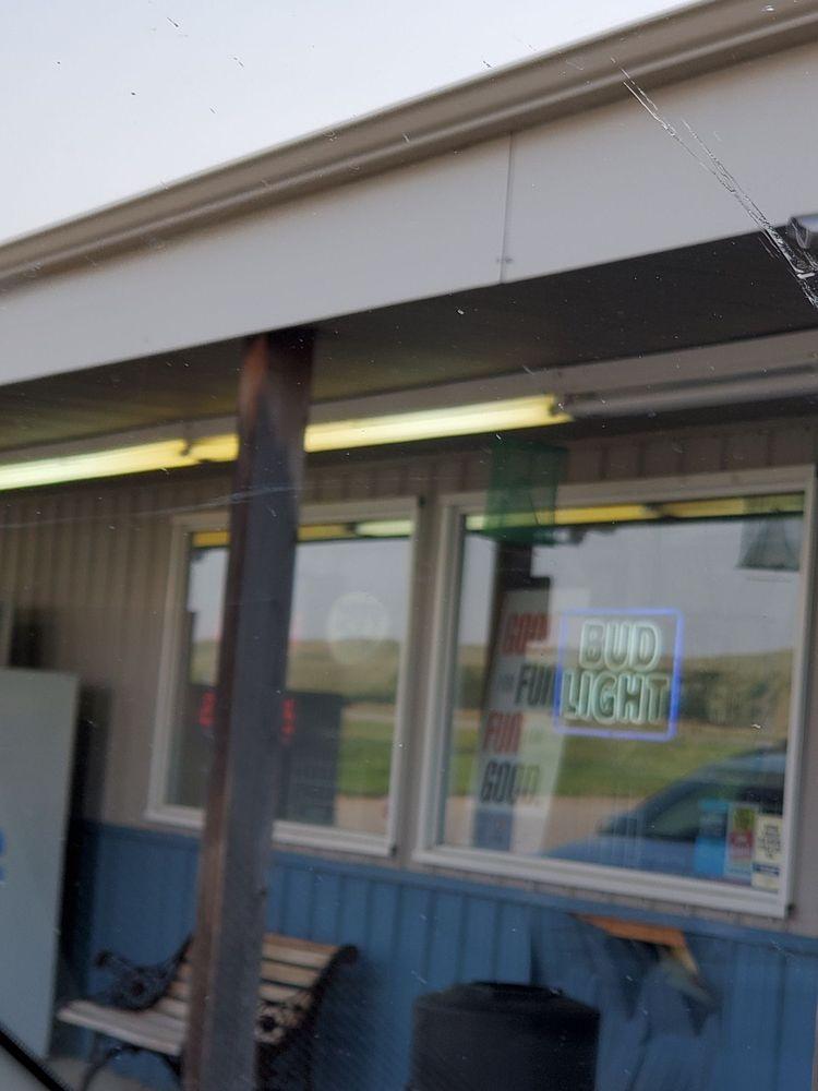 Heartland Convenience: 24713 Sd Highway 79, Hermosa, SD