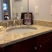 Photo Of Panda Kitchen And Bath   Newport News, VA, United States. Golden