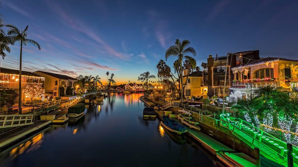 Photo Of Anchors Away Boat Al Long Beach Ca United States Duffy