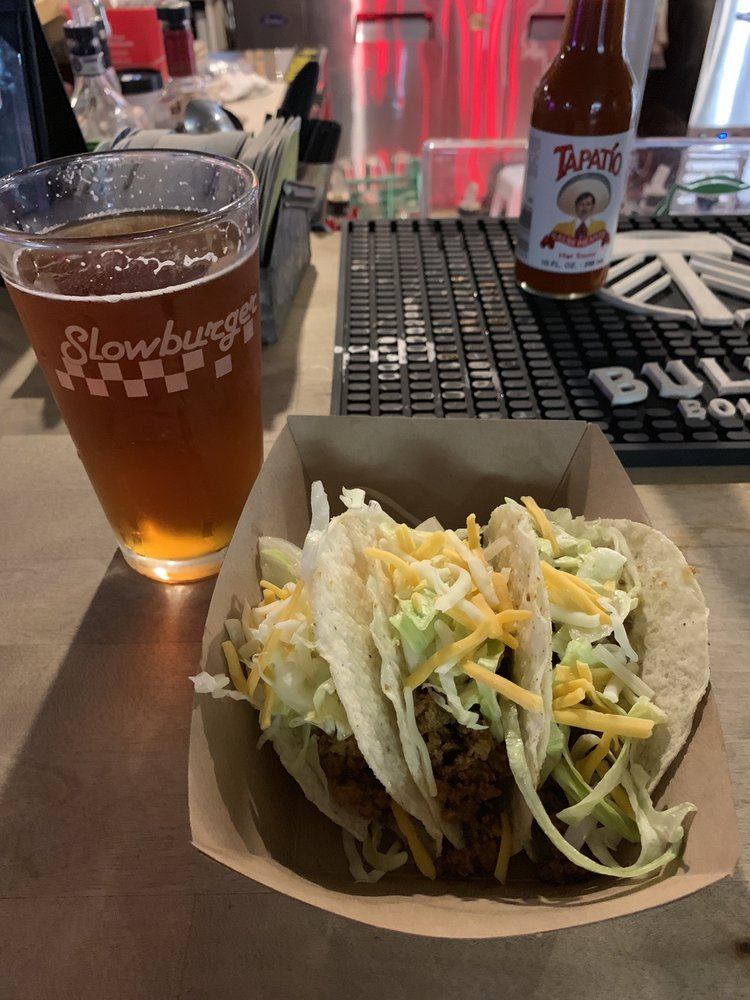 The By-Pass Bar & Grill: 400 Ferry St, Dayton, OR