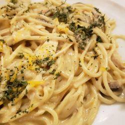 The Best 10 Restaurants Near Gainesville Tx 76240 Last Updated