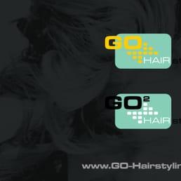 Go Hairstyling Ihr Friseur In Mülheim An Der Ruhr Friseur