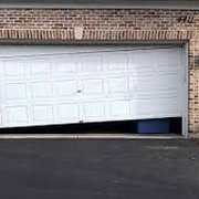 Merveilleux ... Photo Of Total Garage Door Solutions   Fuquay Varina, NC, United States  ...