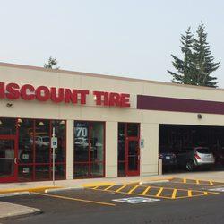 Discount Tire Burlington Nc >> Discount Tire 10 Photos 70 Reviews Tires 750 Lakeway Dr