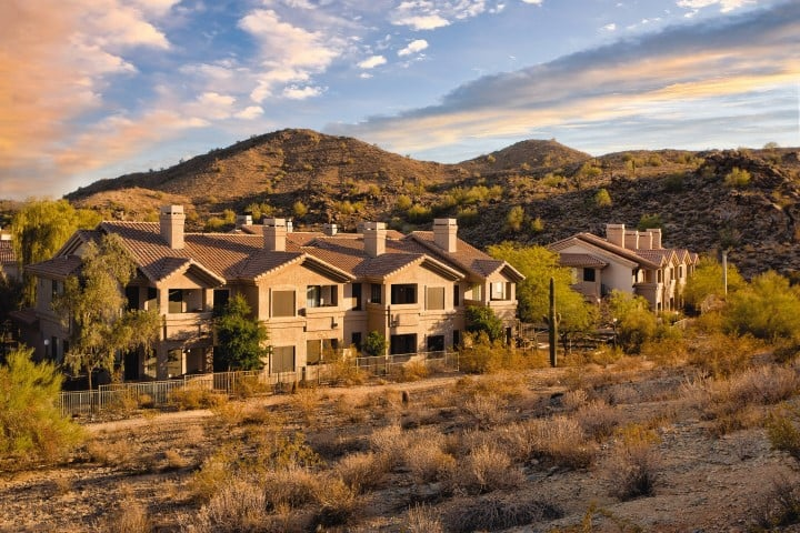 Worldmark Phoenix South Mountain Preserve 2019 All You