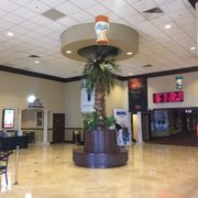 The Photo Of Majestic 11 Movie Theater Vero Beach Fl United States Lobby