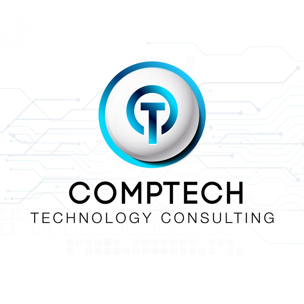 CompTech Technology Consulting: Menomonee Falls, WI
