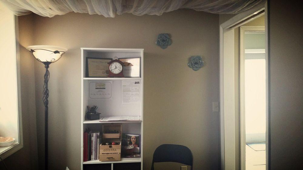 Lebanon Valley Massage: 811 E Main St, Annville, PA