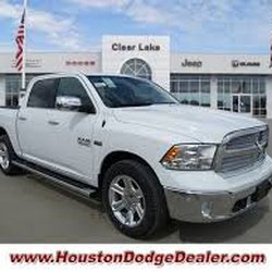 Captivating Clear Lake Chrysler Jeep Dodge Ram   35 Photos U0026 119 Reviews   Car Dealers    15711 Gulf Fwy, South Belt/Ellington, Webster, TX   Phone Number   Yelp