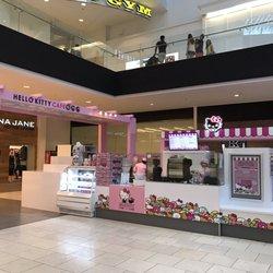 Hello Kitty Cafe Closed 823 Photos Amp 106 Reviews