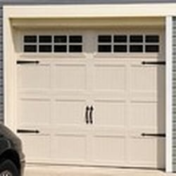 Exceptional Photo Of AAA Garage Doors   Powell, TN, United States. AAA Garage Doors