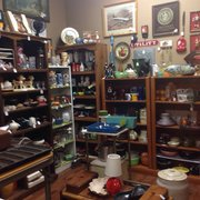 ... Photo Of On The Boulevard Antiques U0026 Collectibles   Lancaster, CA,  United States ...