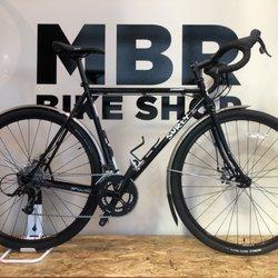 3907e23e177 Photo of MBR Bike Shop + Mobile Bicycle Rescue - Seattle, WA, United States  ...
