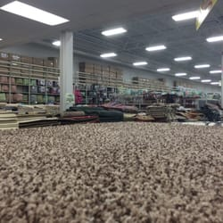 Photo Of Old Time Pottery   Fort Myers, FL, United States. Rugs.
