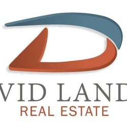 Photo Of David Landry Real Estate Baton Rouge La United States